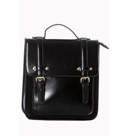 BANNED - Cohen Bag
