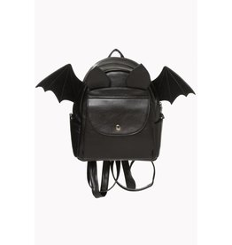 BANNED - Waverley Bat Backpack