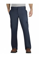 DICKIES Regular Fit Velcro Cargo Pant
