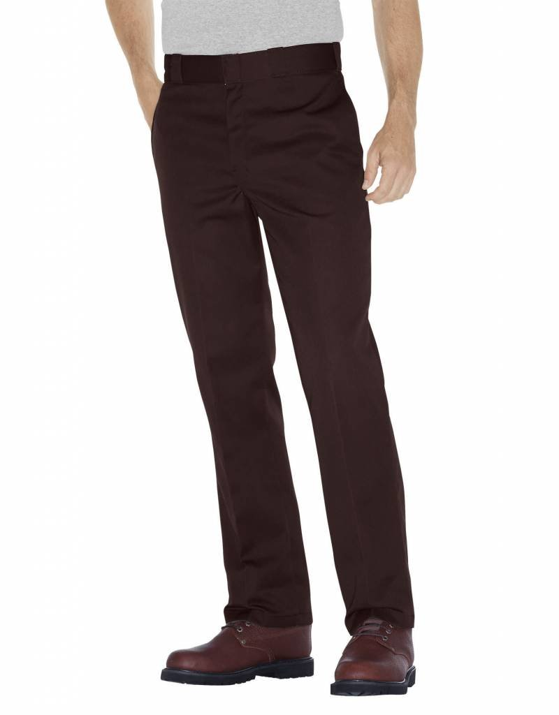 DICKIES Original Fit Work Pant
