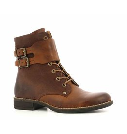 KICKERS SMILE MARRON CLAIR K1895MC 18H654570-50+91