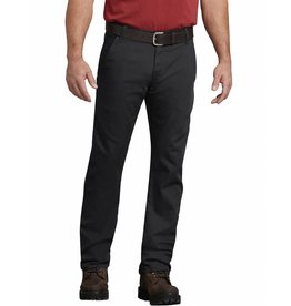 DICKIES Regular Fit Tough Max Duck Carpenter Pant Lycra DP802