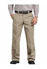 DICKIES Elastic Comfort Waist Pant