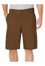 DICKIES Lightweight Cotton Ripstop Cargo Short