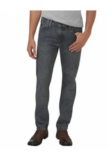 DICKIES Slim Fit Straight Leg Jean