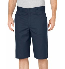"""DICKIES 13"""" Inseam Relaxed Fit Flex Work Short"""