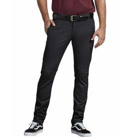DICKIES Double Knee Straight Leg Skinny Fit Pant