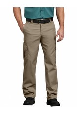 DICKIES Regular Fit Velcro Cargo Pant