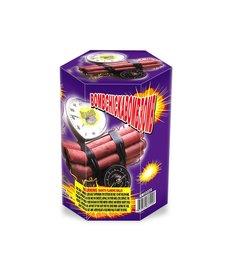 Bombchickabombbomb - Case 32/1