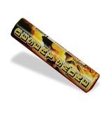 Boomer Desert Smoke, BM