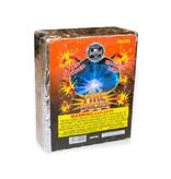 Cutting Edge Firecracker 16s, CE - Case 24/40/16