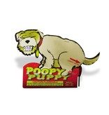 Boomer Poopy Puppy - Case 2/144
