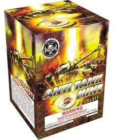 Anti Tank Mine - Case 30/1