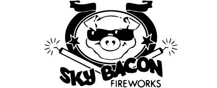 Sky Bacon