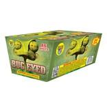 World Class Bug Eyed - Case 8/1