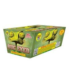 Bug Eyed - Case 8/1