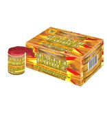 World Class Cracker Barrel 4pk