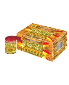 Cracker Barrel 4pk