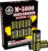 Cutting Edge Maxpop Firecracker 12pk, CE - Case 120/12