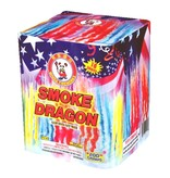 Winda Smoke Dragon
