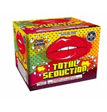 Cutting Edge Total Seduction