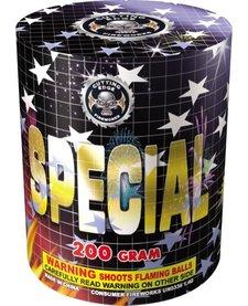Special - Case 24/1