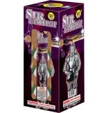 World Class Sir Lancelot 60 Gram Canister - Case 16/6
