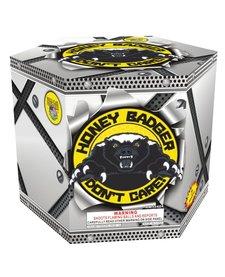 Honey Badger - Case 8/1