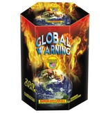 World Class Global Warming