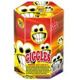 World Class Giggles