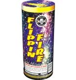 Cutting Edge Flippin Fire Fountain - Case 36/1