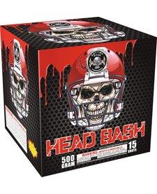 Head Bash