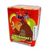 Boomer Gone Banana's