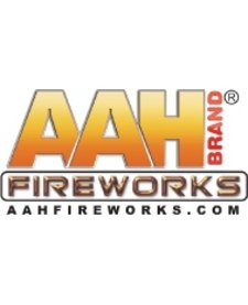 AAH® Brand T Shirt