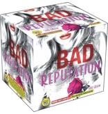 World Class Bad Reputation