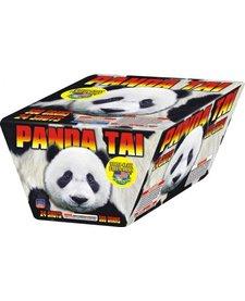 Panda Tai - Case 2/1