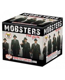 Mobsters - Case 6/1