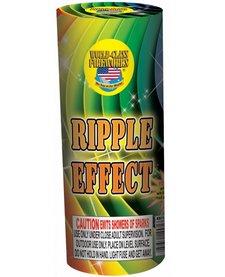 Ripple Effect - Case 36/1