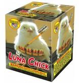 World Class Luna Chick - Case 36/1