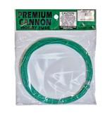 Cannon Fuse - Slow (25 sec/ft) - Case 100/1