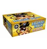 Home Run - Case 2/1