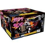 Hot Rod - Case 4/1