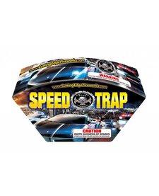 Speed Trap - Case 16/1