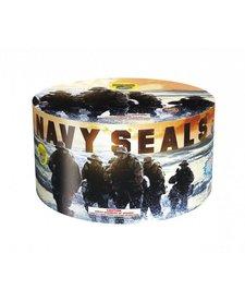 Navy Seals - Case 4/1