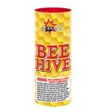 Boomer Bee Hive