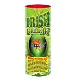 Boomer Irish Delight