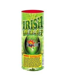 Irish Delight