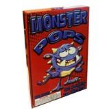 Monster Pops - Box 30/20
