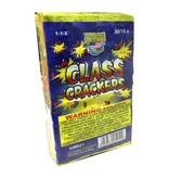 World Class Firecracker 16s - Case 12/80/16