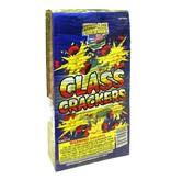 World Class Firecracker 100s, WC - Brick 20/100